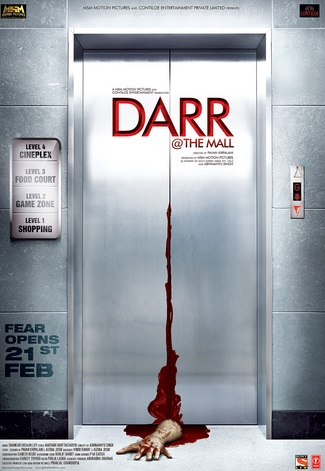 free download Darr @ The Mall (2014) full movie 300mb mkv | Darr @ The Mall (2014) 720p hd, 420p movie download | Darr @ The Mall (2014) full movie free download | Darr @ The Mall (2014) movie mp3 songs download | Darr @ The Mall (2014) movie trailer | Darr @ The Mall (2014) movie official trailer | Darr @ The Mall (2014) movie watch online | world4free
