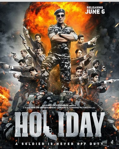 Image Result For Bollywood Movies Name