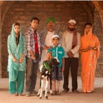 Full Cast of Movie Yeh Hai Bakrapur